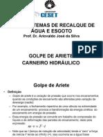 Carneiro Hidr%E1ulico