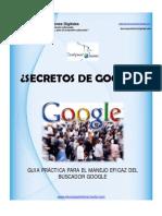 001 Secretos+de+Google