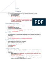 Constitucional - Resumo-Revisao