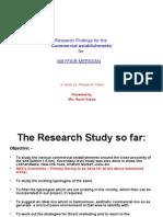 01.IMP Study Commercial