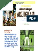 C1_Nhungdoimoi_marketing