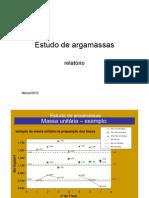 1-1_ARG-5-OrientaçaoRelat (2)