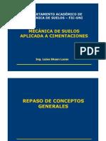 Clase_1_repaso_generalidades_[Modo_de_compatibilidad]