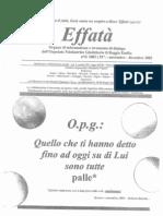 effatà.81.nov-dic2003