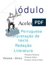01_MOD_AVANÇ_PORT_VOL_UNICO_final_pdf
