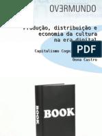 ufrj-capitalismo-2010-ecc