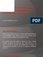 Comarcas de Navarra 1