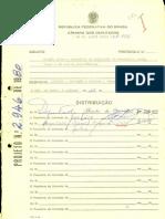 3o. PL 2946-1980