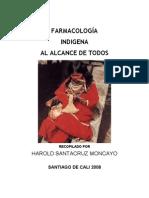 farmacologia-indigena