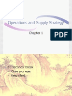 Lecture 1_2 1.OS Strategy 1_2 English