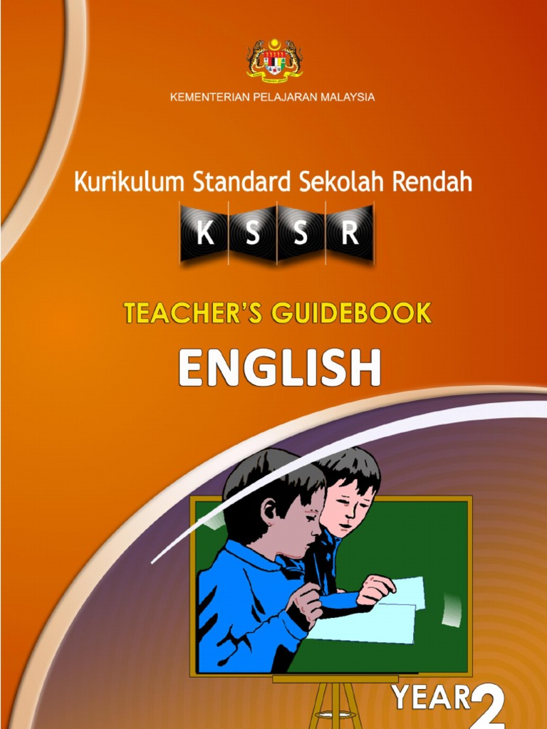 What can i write in a preface which has to be submitted to an English teacher?