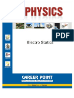 Physics Electronics