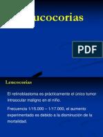 Leucocorias1