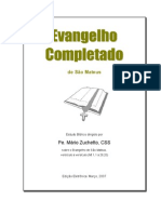 estudo_biblico_ECMateus
