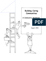 Building Caring Communities