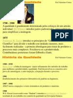 ONQ_15-1_ISO_9000_Historia_Qualidade