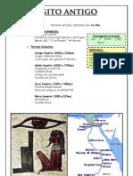 03_ História do Egito