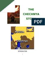 The Chechnya Story