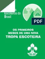 os_primeiros_meses_de_uma_nova_tropa_escoteira