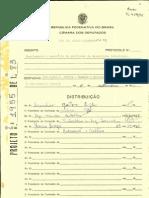 4o. PL-1955- 1983