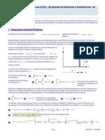 Acciones_Dinámicas_(S-04)_-_Vibración_Forzada