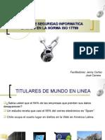 seguridadiso-1213810493514543-8