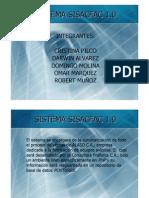 SISTEMA_SISACFAC_1.0