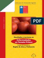 82_Libro_Tomates