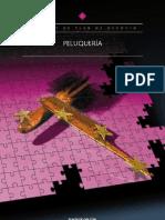 PN_Peluqueria_cas