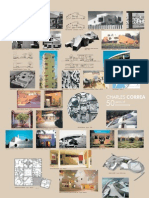 50 Year of Architecture Charles Correa