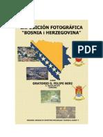 "Exposición fotográfica ""Bosnia y Herzegovina"""