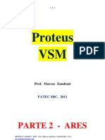 Proteus--VSM-PARTE-2--ARES