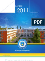 brosura-universitatea-lumina