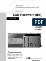 Xgb- Iec Eng v1.2