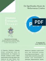 Folder Pronto 2011