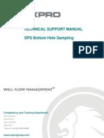 Sps Mk2 Bhs Manual