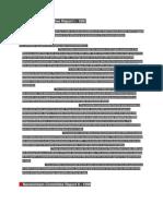 Narasimham Committee Report I