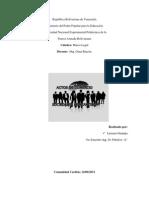 Actos de Comercio y Sociedades Mercantiles