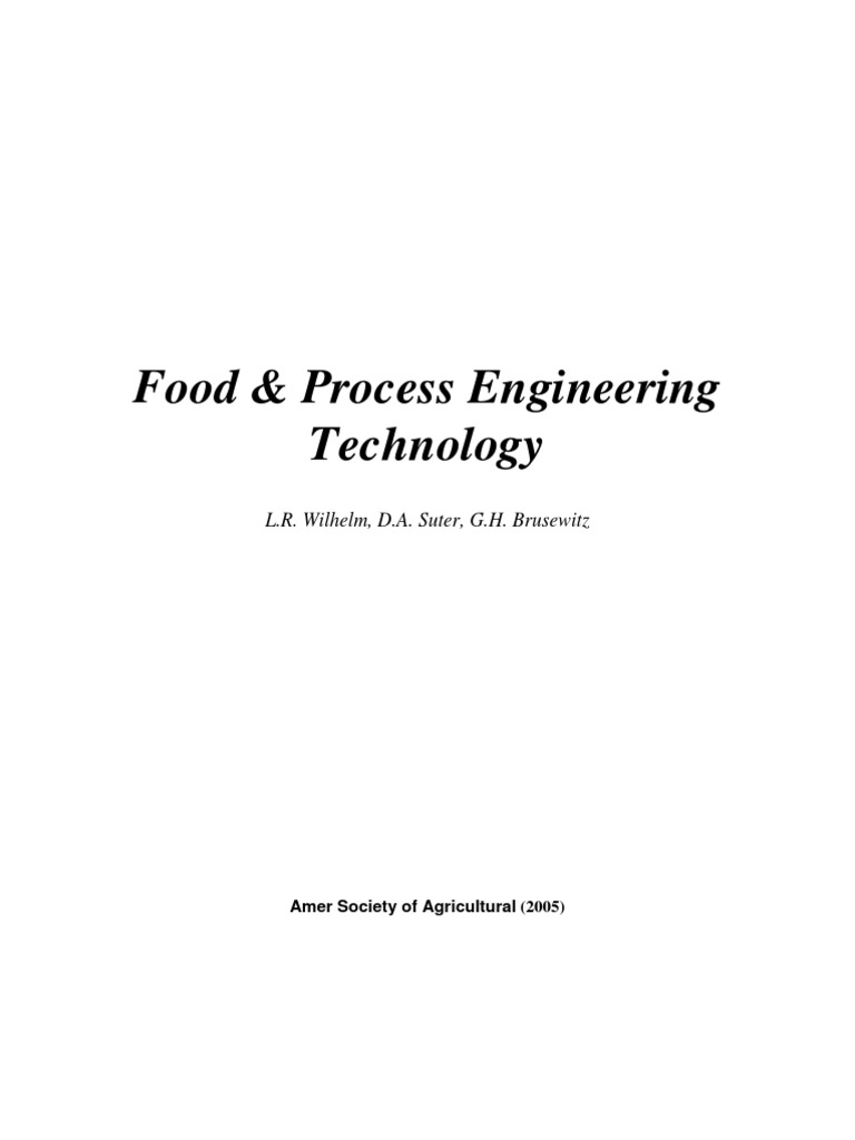 Food process engineering technology heat transfer logarithm fandeluxe Choice Image