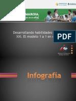 clase05_Infografía