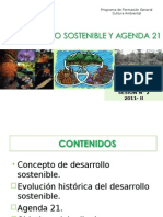 S2 II Desarrollo Sostenible UCV