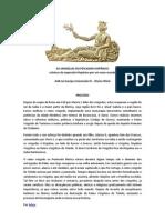 As Sandálias do Pescador Hispânico 01