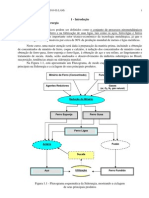 1_Introd_Siderurgia_2010-II_pa