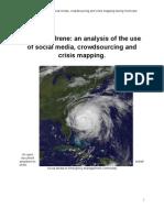 HurricaneIrenesocialmediaAAR v2