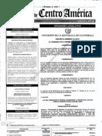 decreto 54-2010