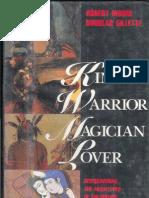 King Warrior Magician Lover Pdf