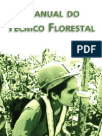 manualFloresta