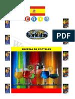 92 Cocteles - eBook
