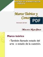 8._Marco_teórico_y_estado_del_arte