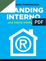 BRANDING INTERNO - Alejandro-Formanchuk 1